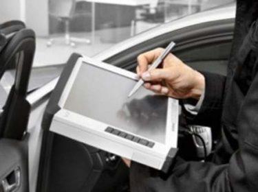 Offres après-vente Audi