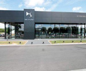 DS Store Perigueux