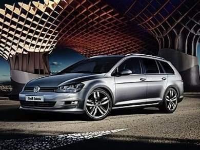 Offre Volkswagen occasion