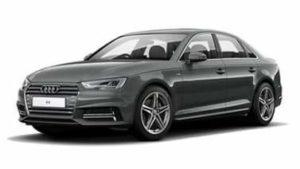 Offre Audi A4 neuve