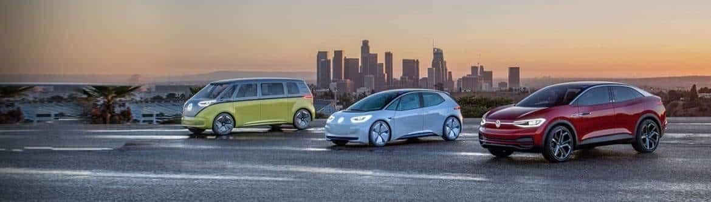 Contactez les concessions Volkswagen Deluc