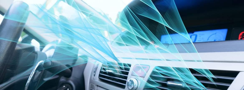 Entretien climatisation automobile