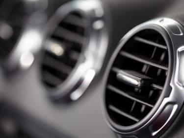 entretien climatisation Opel