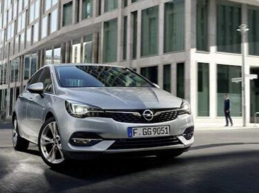 Offre Opel Particulier