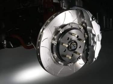 Pièces détachées Volkswagen
