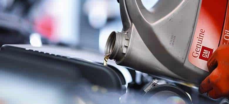 Rendez-vous entretien Opel