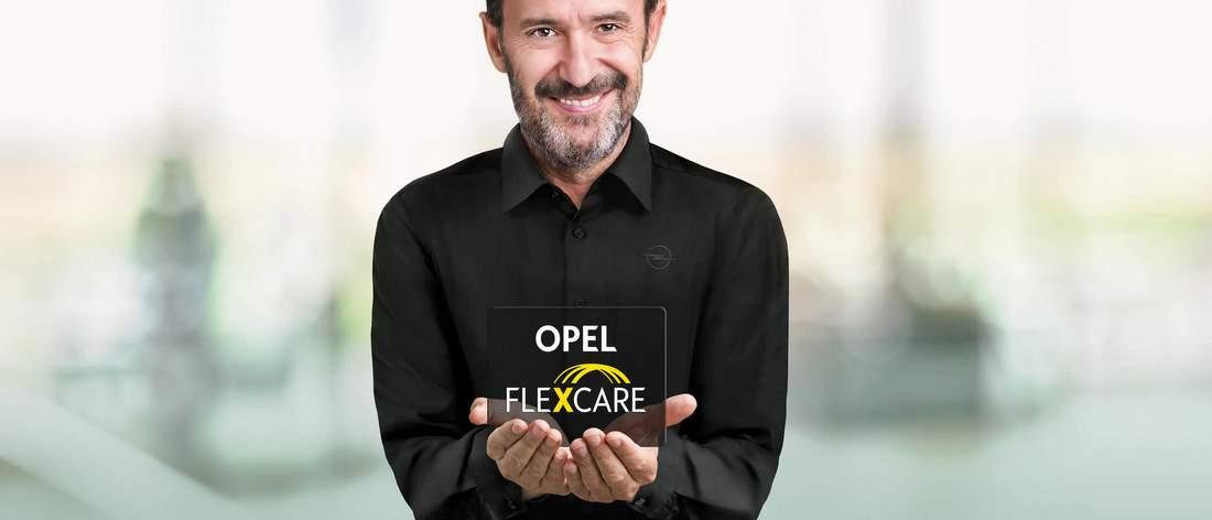Rendez-vous atelier Opel