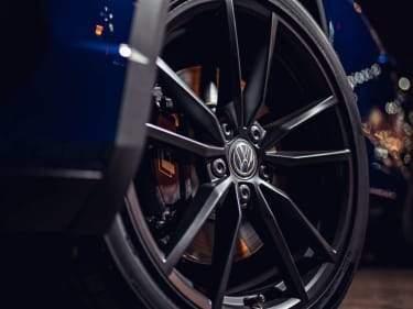 Préparez-vous à vous évader avec une vérification des pneus