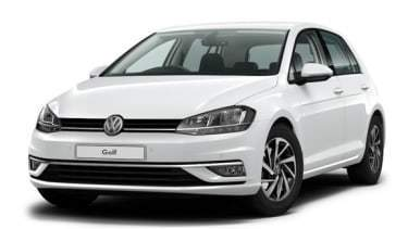 Volkswagen Golf neuve